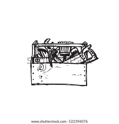 Reliance Ac Motor Wiring Diagram additionally Baldor Motors Diagram moreover Bike Hub Electric Motor Wiring Diagram as well 9 Lead 3 Phase Motor Wiring Diagram besides Dayton Single Phase Motor Wiring Diagram. on leeson electric motor wiring diagram