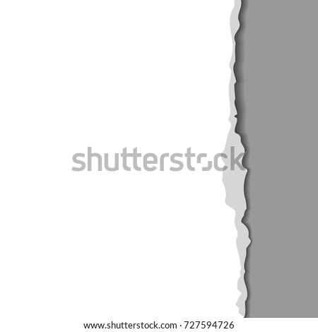 paper flyer