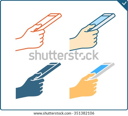 Stock photos royalty free images vectors shutterstock for Vector canape user manual