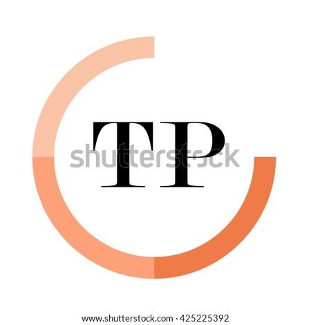 tp stock images royaltyfree images amp vectors shutterstock