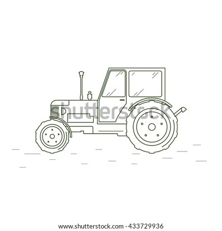 Early Mg Cars as well 1950 Chevy Police Car together with Fue 24c besides Vintage black and white old woman royalty free clipart image besides Britishautosalvage. on old stock car models