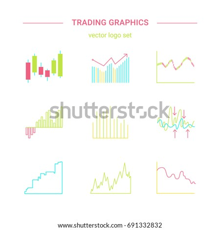 Graphic forex