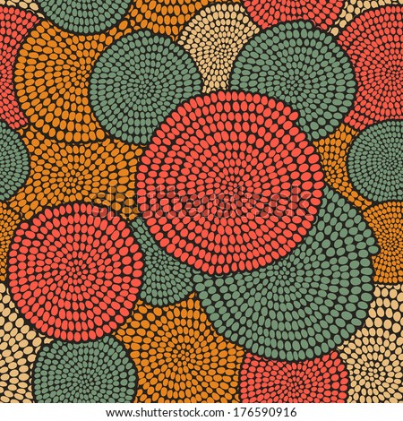 African Beads Stock Photos, Images, & Pictures | Shutterstock Traditional African Patterns