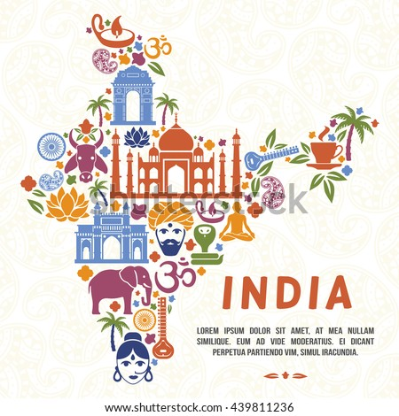 indian culture and heritage essay India has a rich cultural heritage thought is has been subjected in a series of cultural invasions, yet it has retained its originality and traditional sponsored.