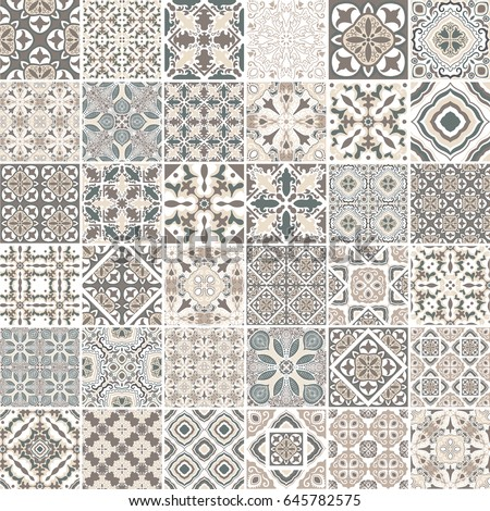 for decor tag and blue overstock top carinsurancepaw white decorative less tiles