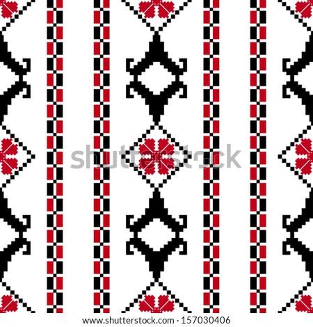 Jd Flag Embroidery Design