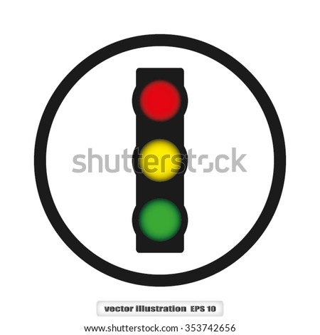 Traffic Safety Logo Stock Images, Royalty-Free Images & Vectors ...