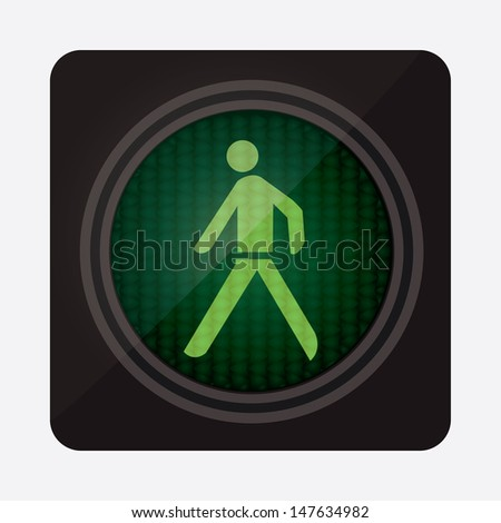 Pedestrian-light Stock Images, Royalty-Free Images ...