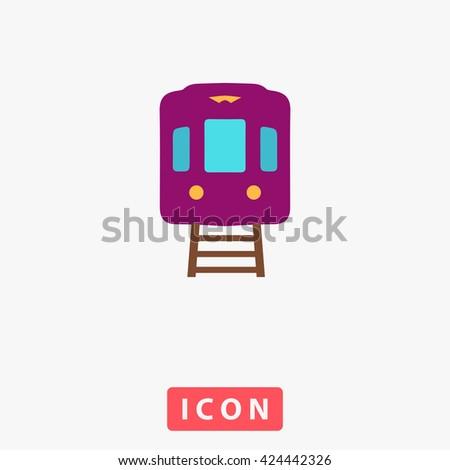 Tram Icon Vector. Tram Icon Logo. Tram Icon Object. Tram Icon Picture. Tram Icon Image. Tram Icon Graphic. Tram Icon Art. Tram Icon UI. Tram Icon EPS. Tram Icon AI. Tram Icon Drawing - stock vector