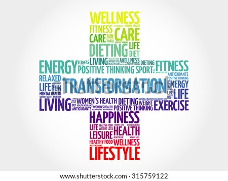 wellness tourists in search of transformation Village wellness 1245 san elijo rd s the hero's journey is a pattern of adventure and personal transformation that can be found in nearly all heroic tales, in.