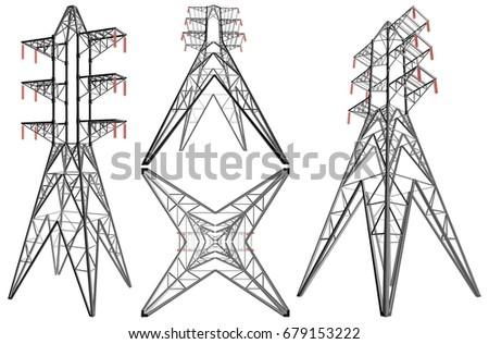 nesacera u0026 39 s portfolio on shutterstock