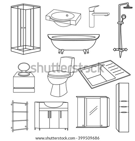 Bathroom Sink Isolated Stock Images, Royalty-Free Images ...