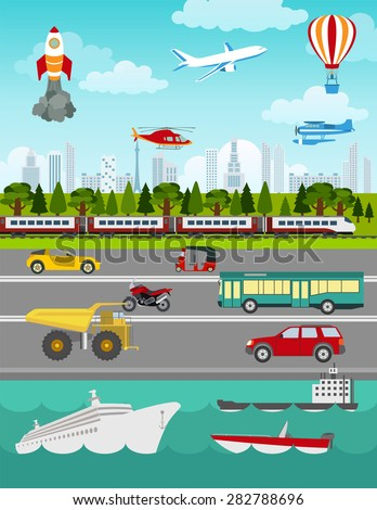 straight talk map with Water Transport on History Holy Temple Menorah 7 besides Water transport besides By Train further 1602045 1 Hour 20 Min Connection Frankfurt Airport likewise Family Child Care Providers Needed.