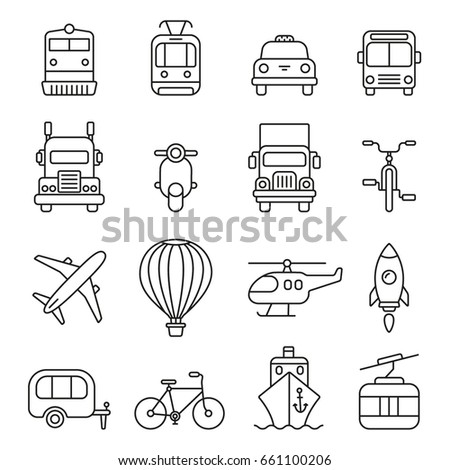 Transportation Icons 267894 together with Drone plane in addition Bicycle trailer additionally 5 in addition Vector illustration delivery cargo truck branding. on helicopter container transport