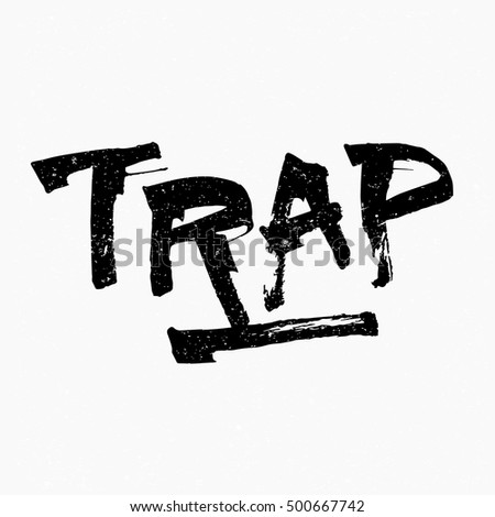 Traps stock images royalty free images vectors shutterstock - Fotos trap ...