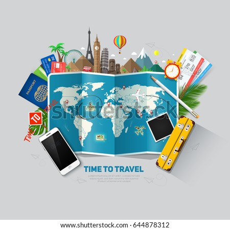 Tour and Travel,News,Best Vacation Destinations,Quick/Weekend Gateway,Travel Advice,Travel Options