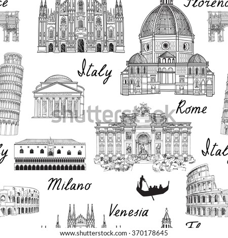 Image Result For City Map Of Milan Italy