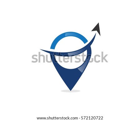 Travel Logo Stock Images, Royalty-Free Images & Vectors ...