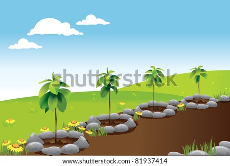 Environmental Issues Stock Images, Royalty-Free Images ...