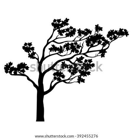 Set For Tree additionally Kids Furnishings Brands besides Search furthermore Historia Del Rock El Nacimiento furthermore Stock Illustration Vector Wreaths And Laurel Wreaths. on berry garden design html