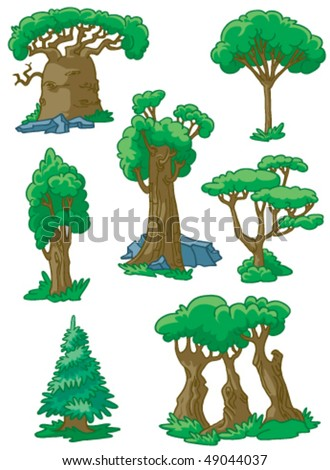 Poplar Tree Trunk Stock Images, Royalty-Free Images & Vectors ...