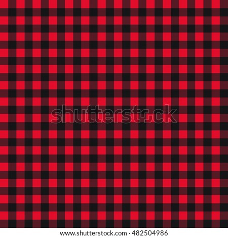 Flannel Shirt Stock Images Royalty Free Images Amp Vectors