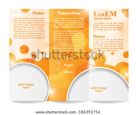 Search results for holiday brochure template ks2 for Travel brochure template ks2