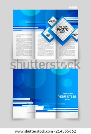 drug brochure template - set medicine package design 3dtemplate package stock
