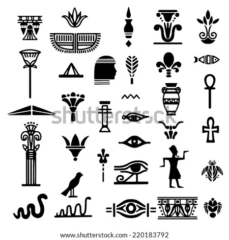 flat screen display with Egyptian Symbols on Stock Photo Set Of Stick Figures Stickman Pointing And Showing Directions additionally Egyptian symbols also 475758898 Shutterstock Car Automobile Types Black Vector Icons further Iphone X further 494000889.