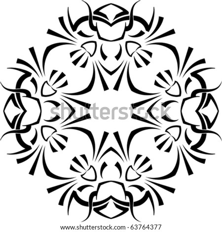 Fiddler Crab Parts likewise Tribal Flames Vector Design Free Tribal Flames Vector Design Free Xpx also  on green ferrari spider