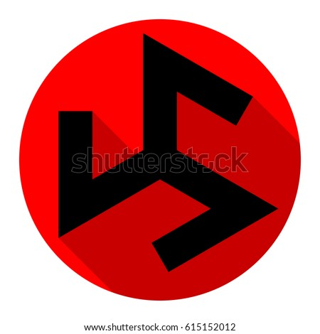 Red And Gold Shield Images Stock Photos amp Vectors