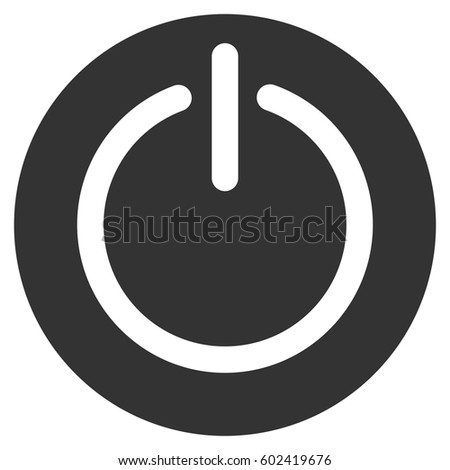 how to turn the logo to white