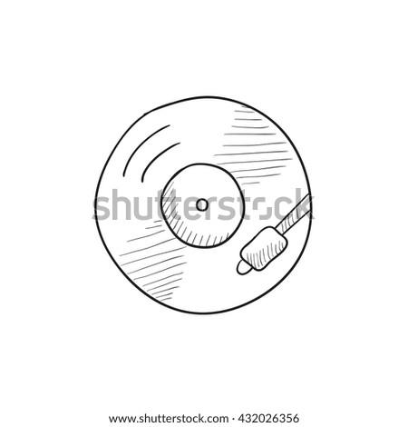 audio mixer label audio mixing wiring diagram