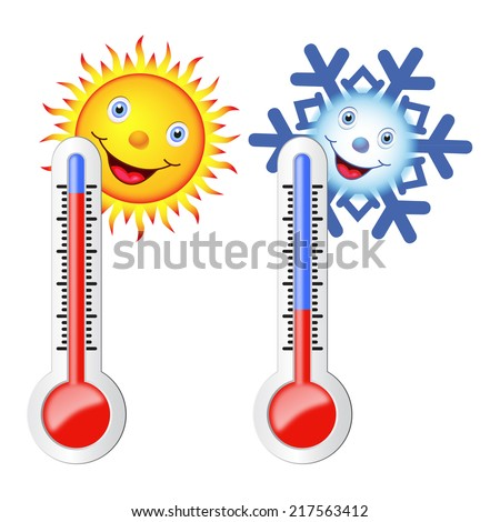 Cold Weather Stock Images Royalty Free Images Amp Vectors
