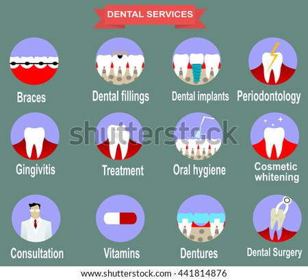 oral hygiene instructions for braces