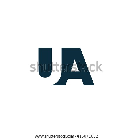 Uas Stock Images, Royalty-Free Images & Vectors | Shutterstock