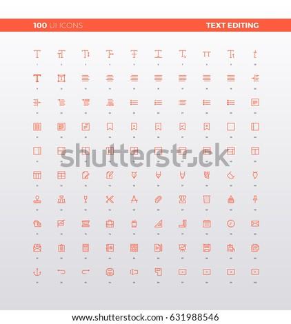 write a html program illustrating text formatting toolbar