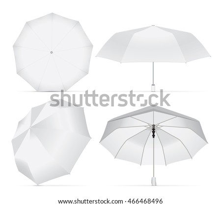 Umbrella Single Stock Images, Royalty-Free Images & Vectors
