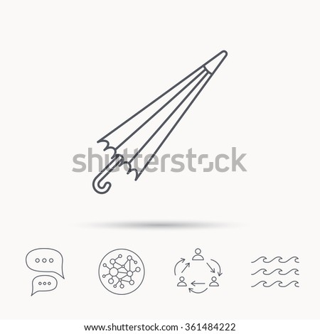 Aircraft seat icon together with Stock Illustration Music Notes Sketches as well Retro Vintage Black And White Ship And Waves Crashing Into A Light House 1137727 likewise 2033776list moreover 324540716876383741. on helicopter long line