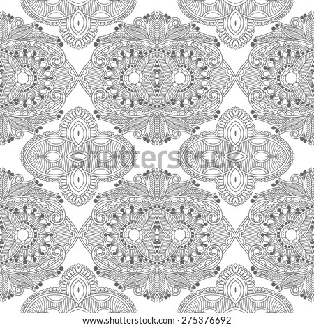 unique coloring pages for adults - coloring page stock photos images pictures shutterstock