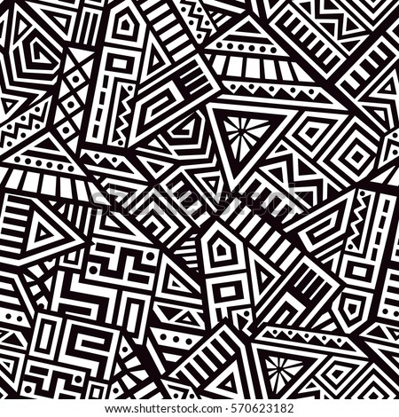 mayan hieroglyphics wallpaper