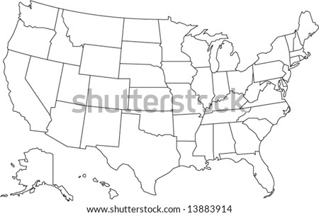 Image Result For Map Of California And Nevada