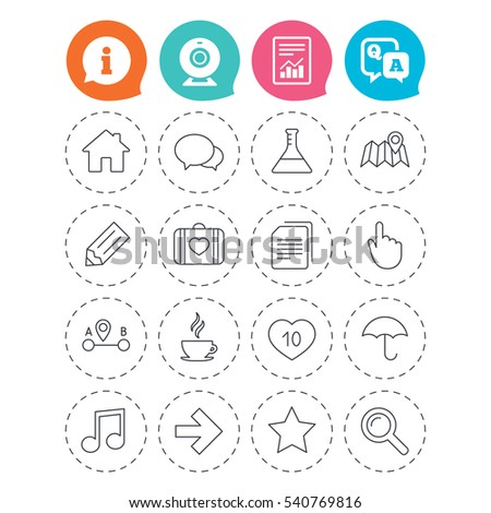 Donation Hand Sign Icon Charity Endowment Stock Vector
