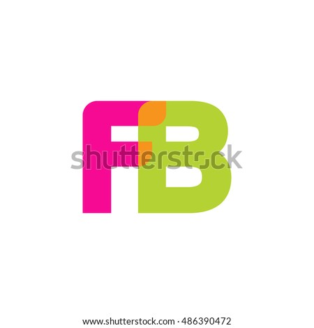 fb stock images royaltyfree images amp vectors shutterstock