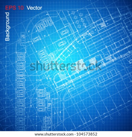 royalty free stock image stock market arrows and grid
