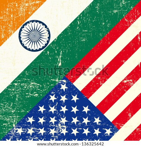 cultural relationship between india and uk