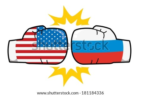 Sites love relations in russian