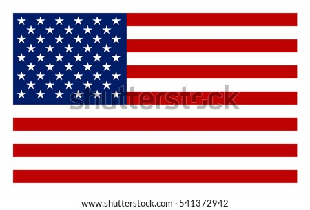 Usa Stock Images RoyaltyFree Images Vectors Shutterstock - Images of the united states of america