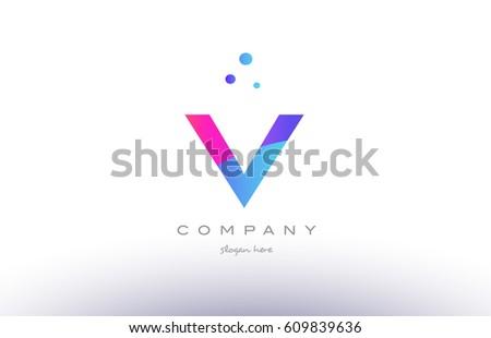 dots letter y logo y letter vectores en stock 551774929