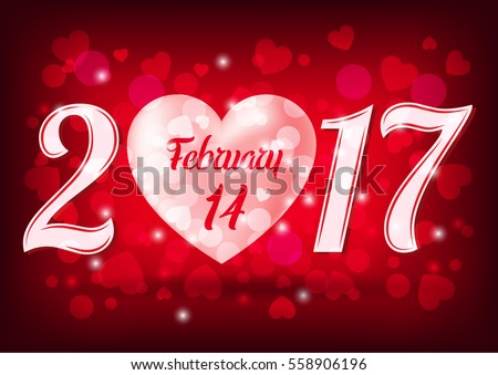 14 February Stock Images, Royalty-Free Images & Vectors | Shutterstock